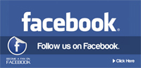 Join Stokes acupuncture on Facebook